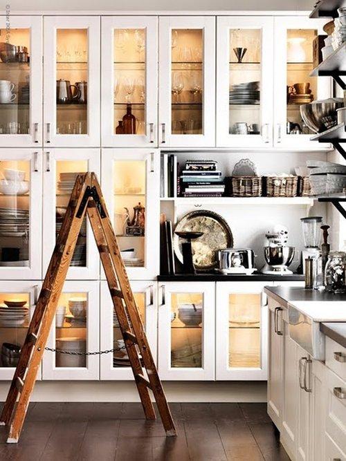 Decoracion cocinas pequeñas (2)