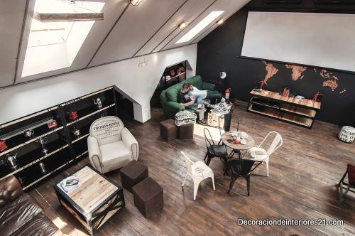 Coffee shop style - La escencia de las cafeterías en Rumania (37)