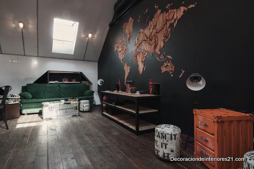 Coffee shop style - La escencia de las cafeterías en Rumania (36)