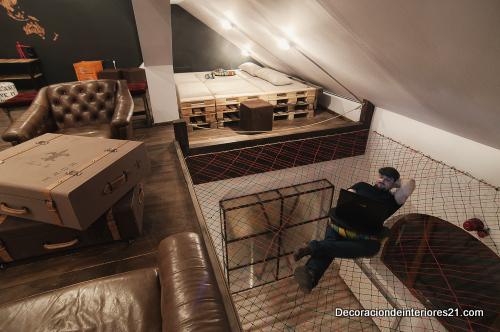 Coffee shop style - La escencia de las cafeterías en Rumania (34)