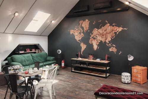 Coffee shop style - La escencia de las cafeterías en Rumania (30)
