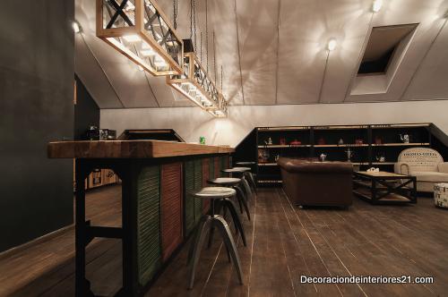 Coffee shop style - La escencia de las cafeterías en Rumania (45)