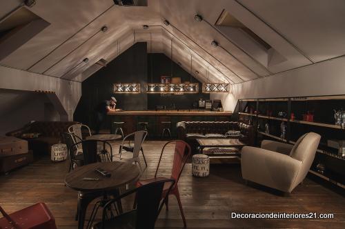 Coffee shop style - La escencia de las cafeterías en Rumania (39)