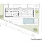 Consejos-para-llevar-a-cabo-una-decoración-de-exteriores-eficiente (8)