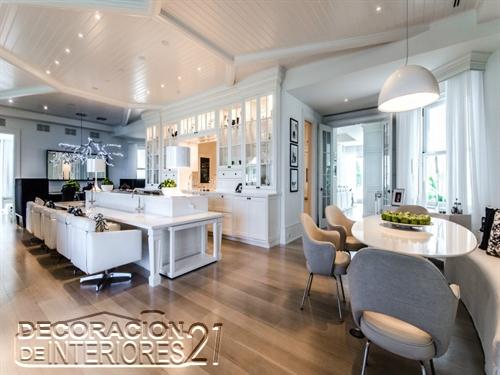 Conozcamos la mansión de playa de Celine Dion (6)