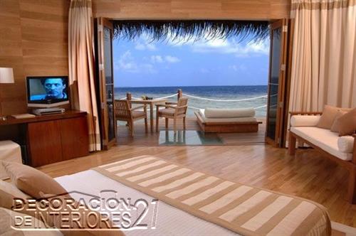Deleitemonos con vistas a la playa de 24 maneras este diciembre (9)