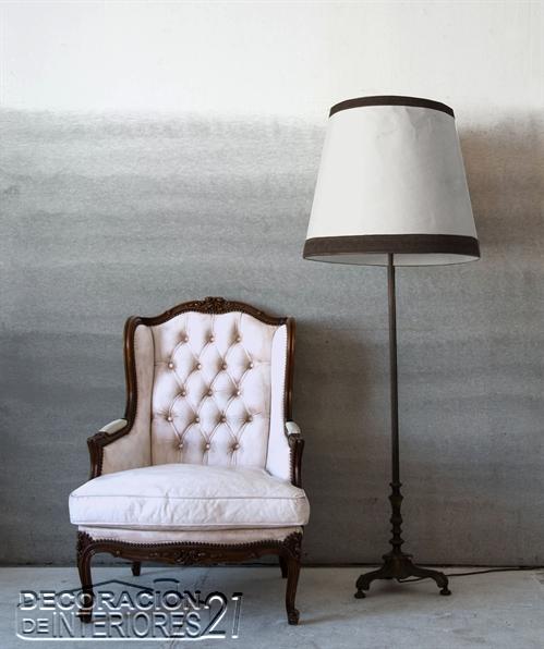 Pinta y decora tus paredes con efectos degradados (4)