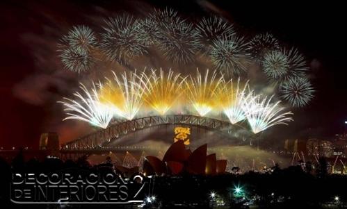 Feliz año nuevo 2014 (10)