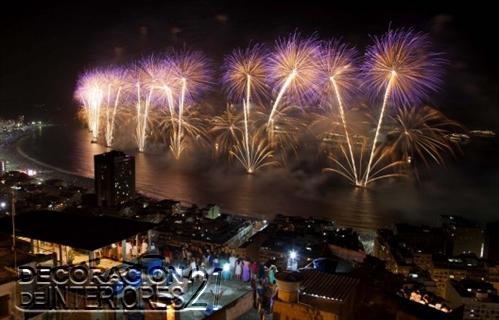 Feliz año nuevo 2014 (11)