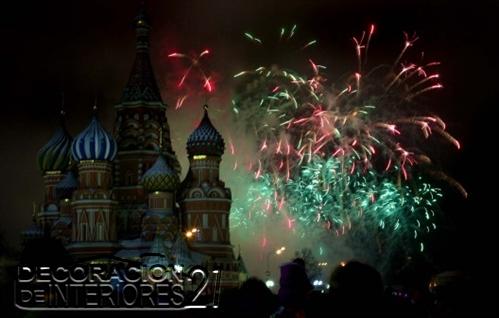 Feliz año nuevo 2014 (12)