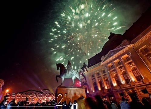 Feliz año nuevo 2014 (13)