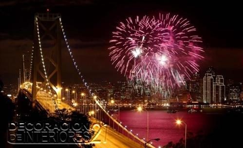 Feliz año nuevo 2014 (4)