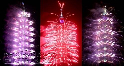 Feliz año nuevo 2014 (7)