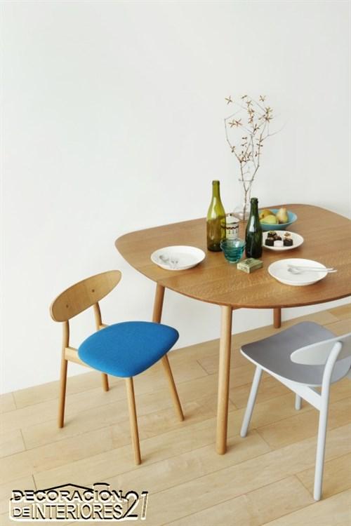 Muebles Cobrina - diseñados por Torafu arquitectos (1)