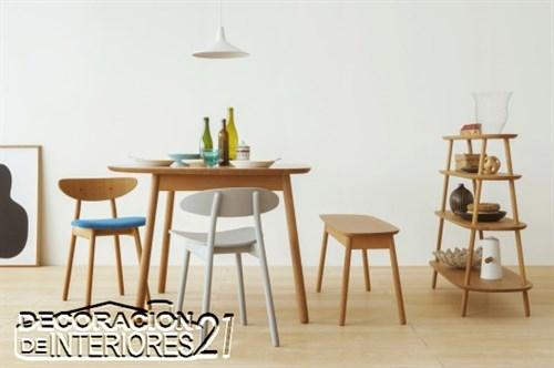Muebles Cobrina - diseñados por Torafu arquitectos (7)