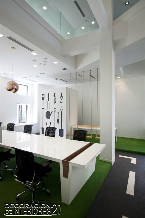 Oficina Dunmai creada por Dariel Studio  (7)