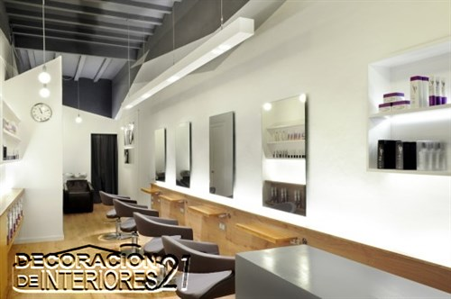 Il Salone - creación de Egue y Seta Arquitectos (3)