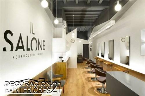 Il Salone - creación de Egue y Seta Arquitectos (4)