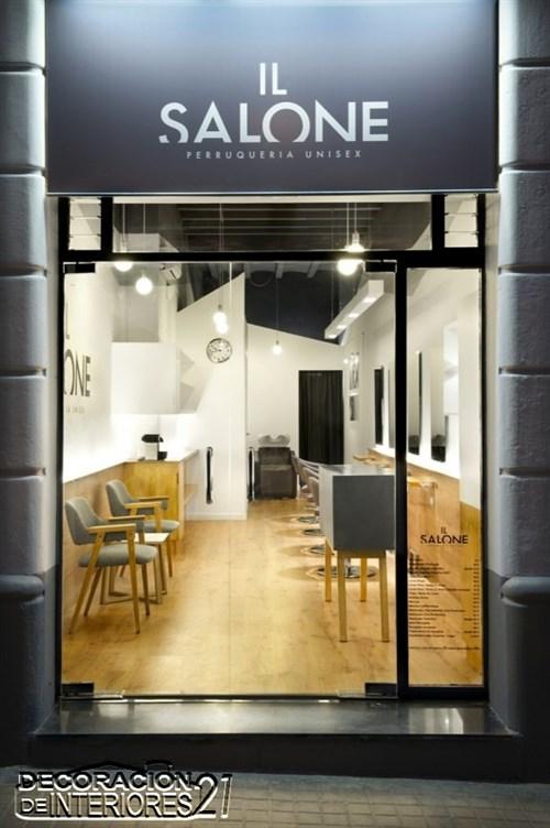 Il Salone - creación de Egue y Seta Arquitectos (5)