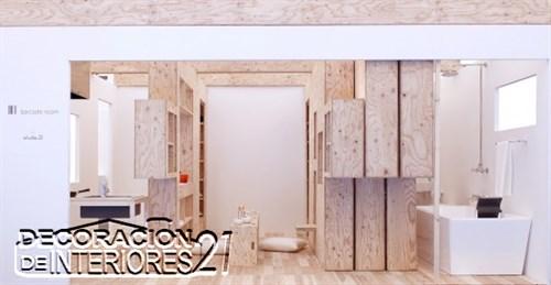 Interiores del Barcode Room creación de Studio_01  (1)