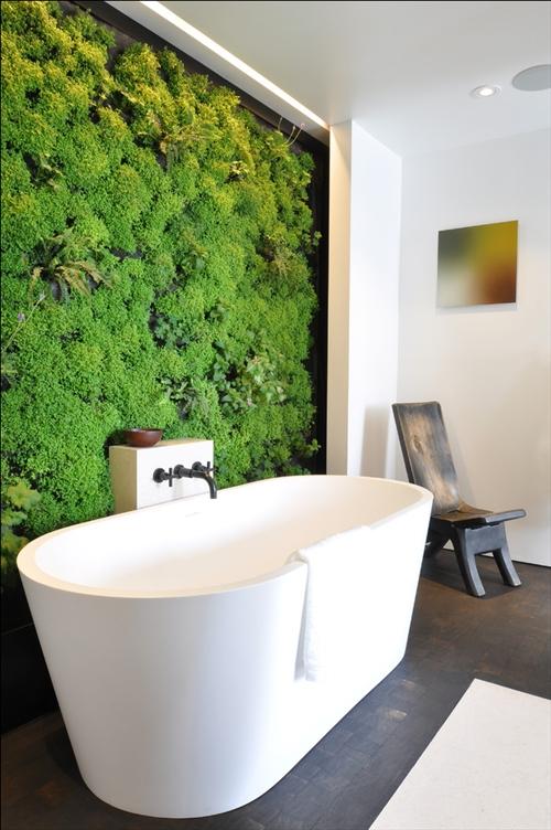 Tendencias 2014 en modelos de baños (15)