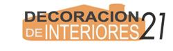 Decoracion de Interiores logo