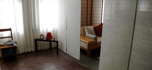 Como dividir espacios en apartamentos de poco tamaño (4)