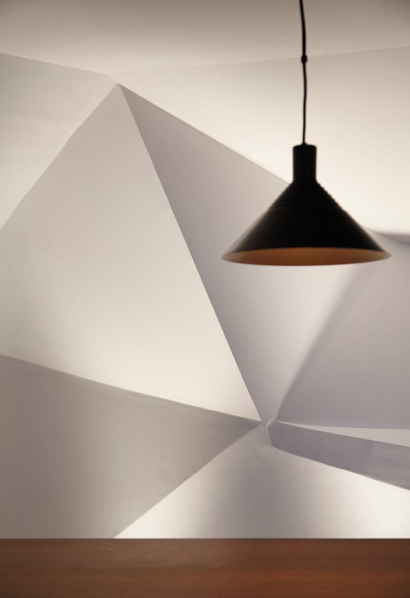 Una más de la iluminación